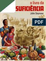 John Seymour o livro da auto-suficiencia.pdf