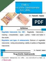 1522308585916_negotiableinstrumentact1881-171112121151.pptx