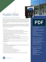 f650-en (1).pdf
