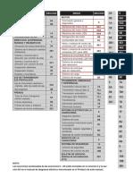 GRAN VITARA H25.pdf