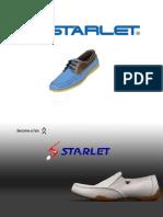 Starlet.pptx