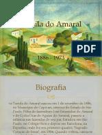 Tarsila do Amaral.pptx