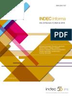 indec_informa_04_18