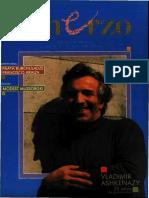 1989-03-032
