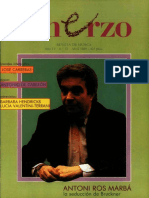 1989-04-033