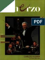 1989-07-036