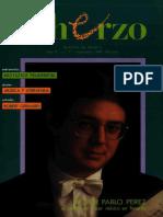 1989-09-037