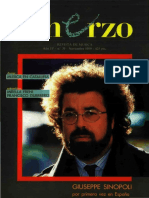 1989-11-039
