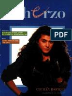 1990-02-041