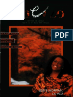 1990-06-045