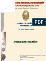 Capítulo 0 - Presentación