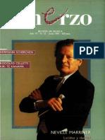 1991-06-055