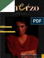 1991-05-054