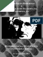 X COLÓQUIO HABERMAS - Anais.pdf