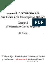 3 EL MISTERIOSO CUERNO PEQUEÑO 8a PARTE.pdf