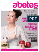 Revista Diabetes 32