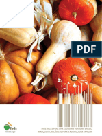 CARTILHA - AGRICULTURA FAMILIAR.pdf