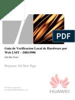 Guia de Verificacion Local de Hardware por Web LMT 3G New.docx