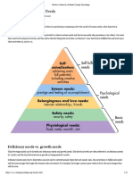 Maslow's Hierarchy of Needs _ Simply Psychology.pdf