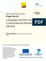 Paper24 Language Transnational Matras