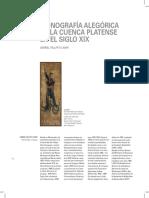 pelufo_queretaro.pdf