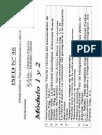 2°. TOLOSA - DIAGNOSTICO - Modulo 1 y 2 -.pdf