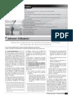 Deudas Incobrables.pdf