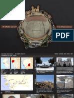 Patrimonio - Sitios Arqueologicos -Moro