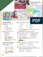 Unit 3C - Special days (expressing dates).pdf
