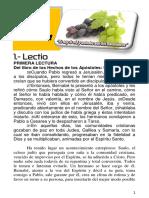 lectio p5