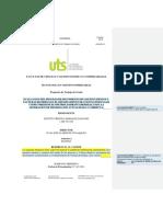 Informe Final-licette Morales Uts Marzo 2018 (1)