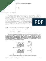 El transistor unipolar.pdf