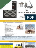 Separata 13 -La Industrializac en La Const