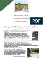 Pam-Ticino