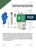 P600R3000 Refill Cart Instructions-web