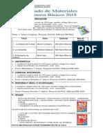 1 Basico 2018.pdf