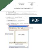 pract1_0607.pdf