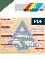 magazinezx_012