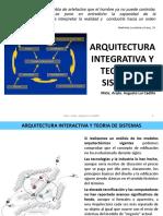 Separata 3 -Arq Interactiva