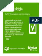EthernetIP_BMXNOC0401_TSXETC101_ControlLogixx.pdf