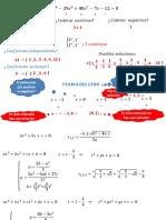 2.2ecuaciones polinomicas newton.pptx