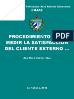 Procedimiento Para Medir La Sat - Chavez Vivo, Ana Rosa (1)