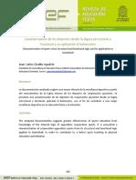 Caracterización de los deportes desde la lógica estructural y funcional y su aplicación al baloncesto.pdf