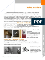 Ficha-4-Baños-accesibles (1).pdf