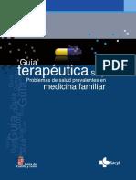 Guia Sacyl MF.pdf