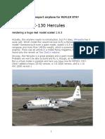 Hercules RC