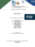 Auditoria Fase3 Colaborativo V4