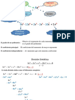 2.1-Ecuaciones polinomicas.pptx