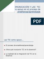 comunicacion y tic  2