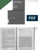 Braier Psicoterapia Breve de Orientacion Psicoanalitica Libro Version 1